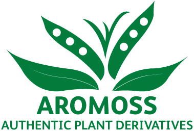 Aromoss the new name in planet derivatives